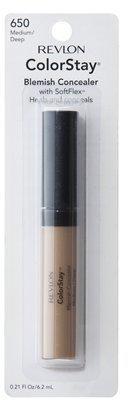 Revlon ColorStay Blemish Concealer