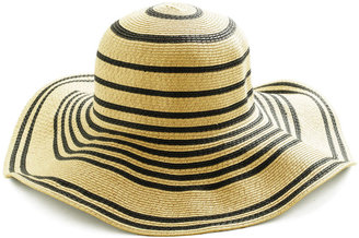 Go with the Ebb and Flow Hat