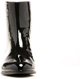 Stuart Weitzman The Modesto Boot