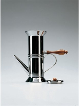 Alessi 90018 Neapolitan coffee maker