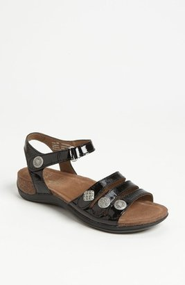 Dansko 'Jess' Sandal