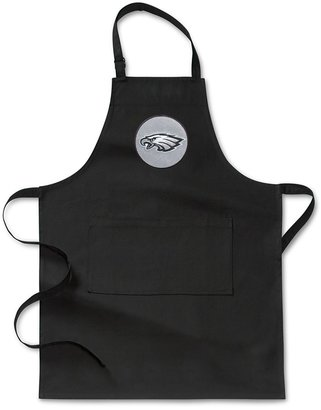 Williams-Sonoma NFLTM Philadelphia Eagles Adult Apron