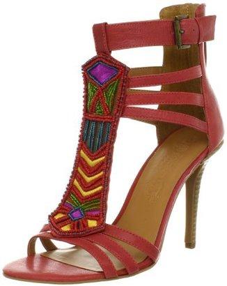 Nine West Women's Shylah Sandal