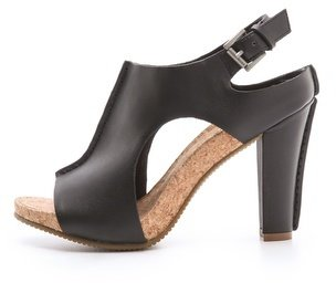 Luxury Rebel shoes Chad Sandals