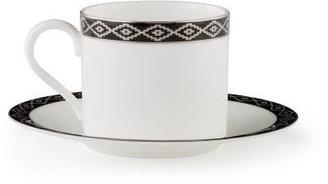 Ralph Lauren Cordoba Cup and Saucer