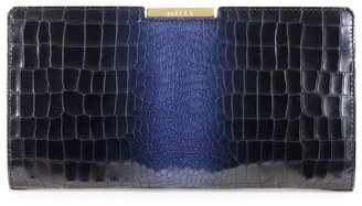Milly Callan Frame Clutch