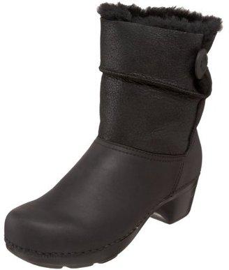 Dansko Women's Stormy Ankle Boot