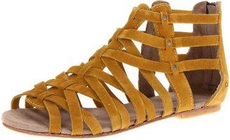 Caterpillar Women's Weavement sandal