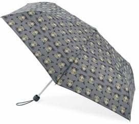 Fulton Superslim Animal Folding Umbrella