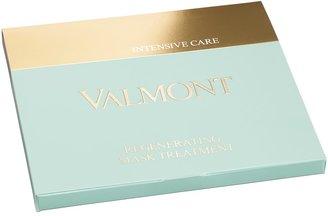 Valmont Regenerating Mask Treatments - Single