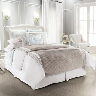 JLO by Jennifer Lopez bedding collection escape bedding coordinates