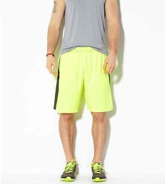American Eagle AEO Performance Workout Short