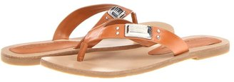 Marc by Marc Jacobs Marc by Marc Jacob 635001/25 Women' Sandal