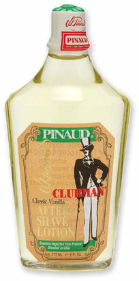 Pinaud Classic Vanilla Aftershave Lotion
