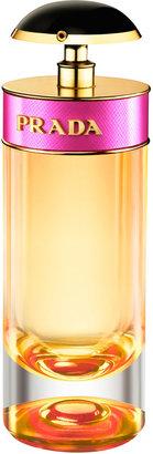 Prada Candy Eau de Parfum, 80 mL/ 2.7 oz.