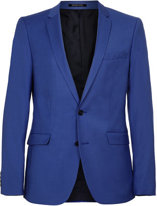 Topman Selected Homme 'Logan' Blazer
