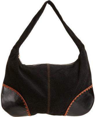 L'Agence Marike Bag