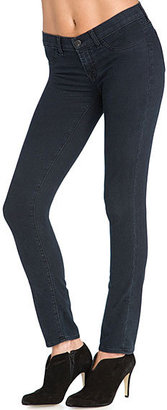 J Brand 901 Legging in Olympia