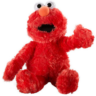 Gund Elmo - Smart Value