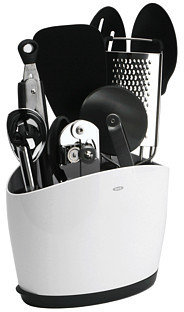 OXO Good Grips® 10-Piece Everyday Tool Set