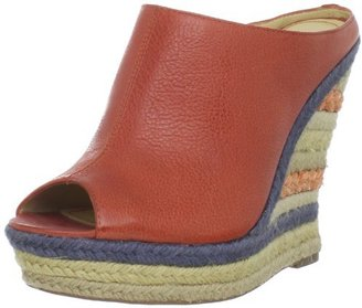 Luxury Rebel Women's Clara Wedge Sandal