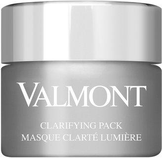 Valmont Clarifying Pack Mask 50ml