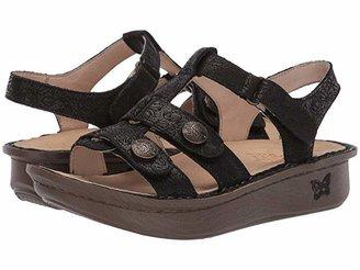 Alegria Kleo (Finley) Women's Sandals