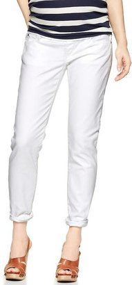 Gap 1969 Demi Panel Always Skinny Skimmer Jeans