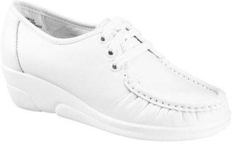 Nurse Mates Anni High Shoe