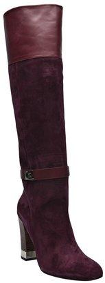 Barbara Bui Knee length boot