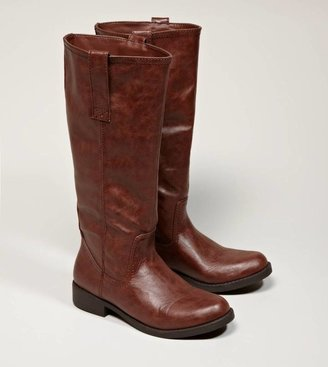 American Eagle AEO Riding Boot