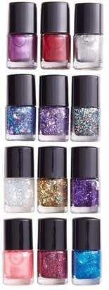 Nordstrom '12 Days of Color' Nail Set