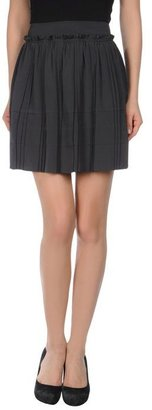 Suoli Mini skirt