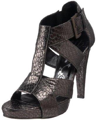 Tibi Women's Giza Platform Sandal