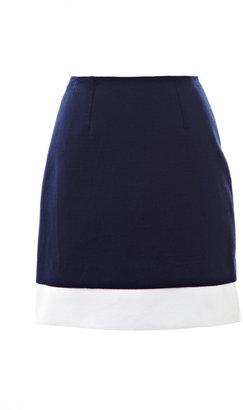 Nonoo Liz Mini Skirt