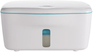 OXO Tot Perfect Pull Wipes Dispenser - Aqua