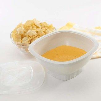 Nordicware MicrowareTM 12-cup Popcorn Popper