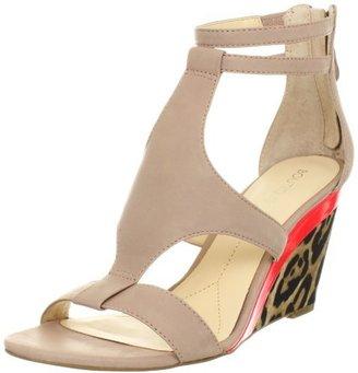 Boutique 9 Women's Petruchio Sandal
