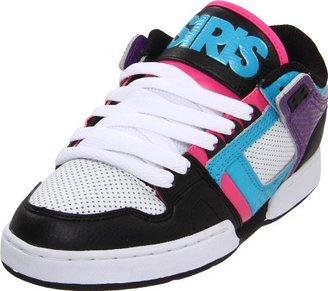 Osiris Girl's NYC 83 Low Skate Shoes