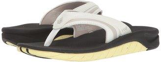 Reef - Slap 3 Women's Sandals $42 thestylecure.com