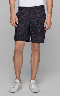 Theory Karl SWP Swim Short in Alicante Stretch Cotton