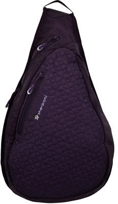 Women's Sherpani Esprit Sling Backpack $51.95 thestylecure.com