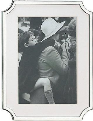 Kate Spade Sullivan Street 5X7 Frame