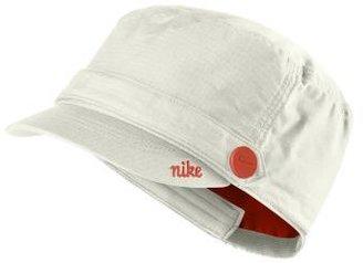 Nike Sport Bunker Women's Golf Hat