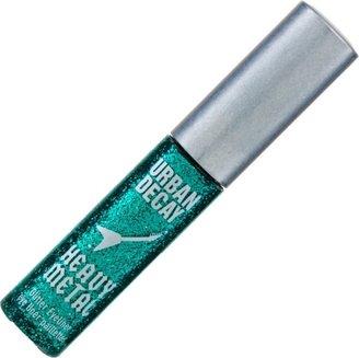 Urban Decay Cosmetics Heavy Metal Glitter Eyeliner