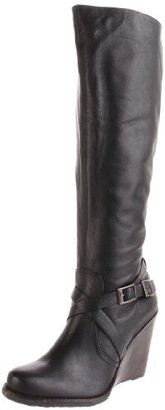 Biviel Women's BV3266 Knee-High Boot