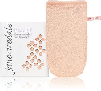 Jane Iredale Magic Mitt Makeup Remover
