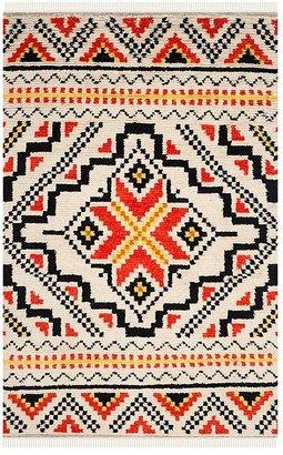 SAFAVIEH Kenya Area Rug, 9' x 12'