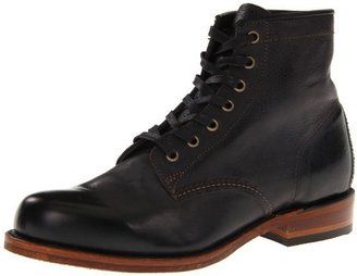 Frye Men's Arkansas Mid Leather Boot