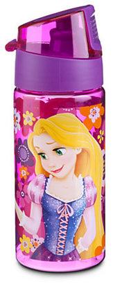 Disney Rapunzel Water Bottle